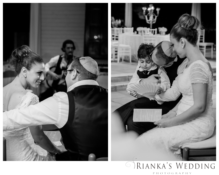 riankas wedding photography jewish wedding rony anthony_00115