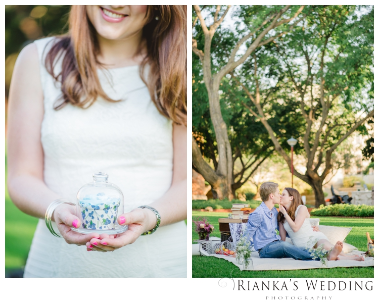 riankas wedding photography picnic engagment shoot kelvin jessica_00001