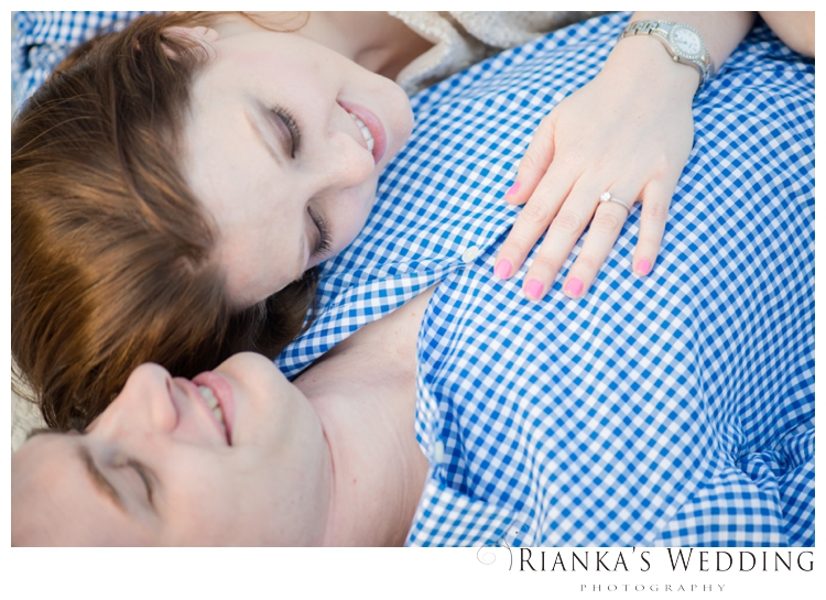 riankas wedding photography picnic engagment shoot kelvin jessica_00002
