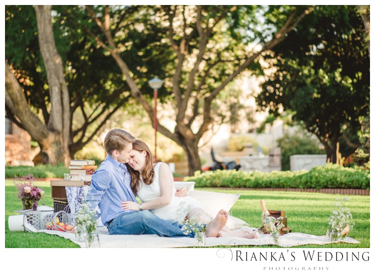 riankas wedding photography picnic engagment shoot kelvin jessica_00003