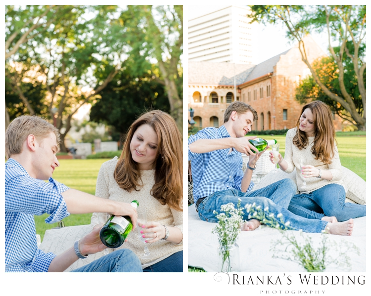 riankas wedding photography picnic engagment shoot kelvin jessica_00009