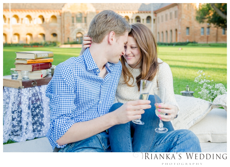 riankas wedding photography picnic engagment shoot kelvin jessica_00013