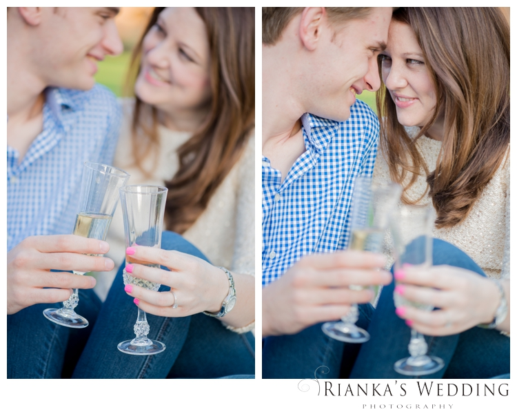 riankas wedding photography picnic engagment shoot kelvin jessica_00014