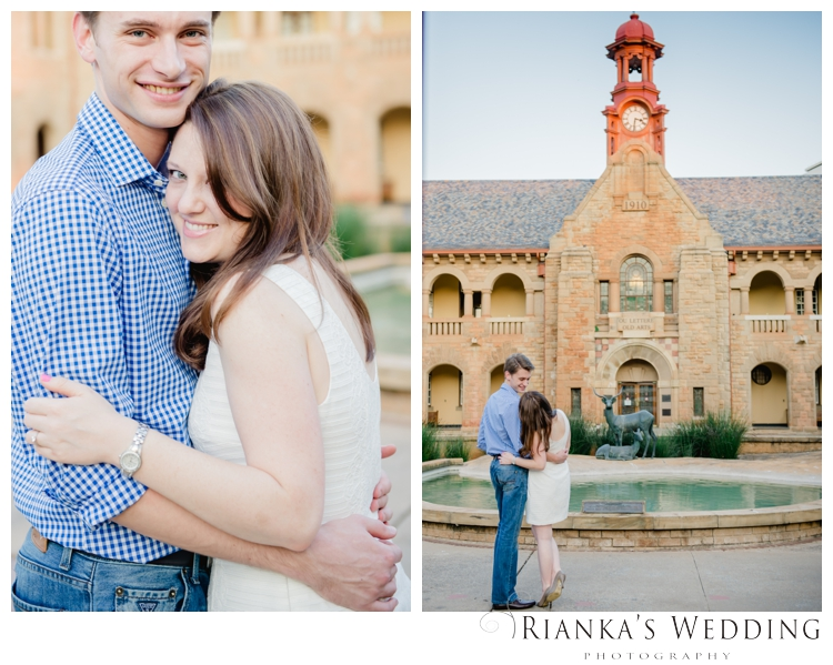 riankas wedding photography picnic engagment shoot kelvin jessica_00020