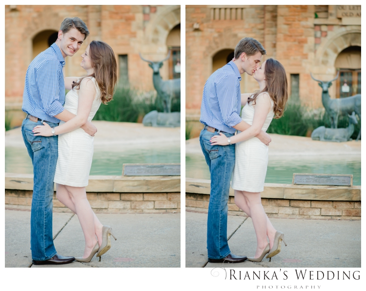 riankas wedding photography picnic engagment shoot kelvin jessica_00022