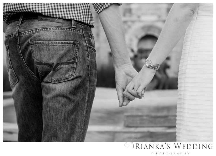 riankas wedding photography picnic engagment shoot kelvin jessica_00023