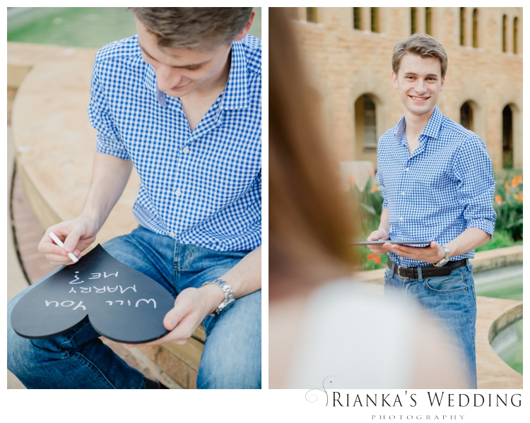 riankas wedding photography picnic engagment shoot kelvin jessica_00024