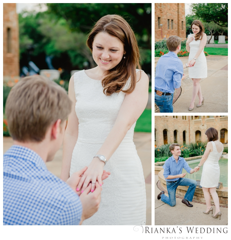 riankas wedding photography picnic engagment shoot kelvin jessica_00025