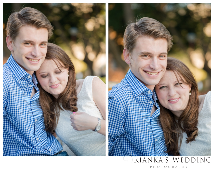 riankas wedding photography picnic engagment shoot kelvin jessica_00030