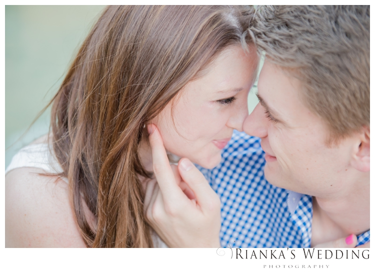 riankas wedding photography picnic engagment shoot kelvin jessica_00032