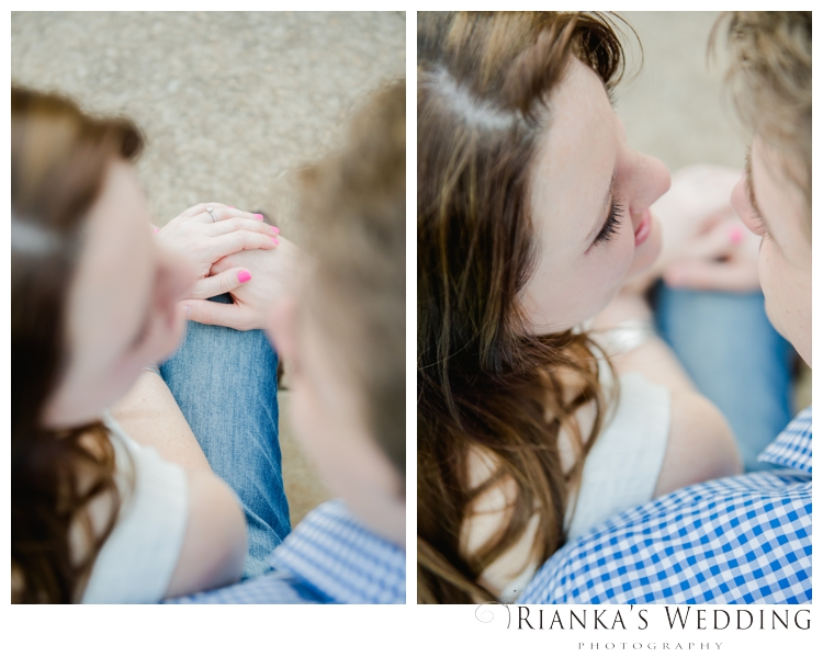 riankas wedding photography picnic engagment shoot kelvin jessica_00034