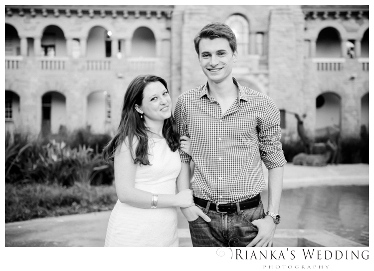 riankas wedding photography picnic engagment shoot kelvin jessica_00037