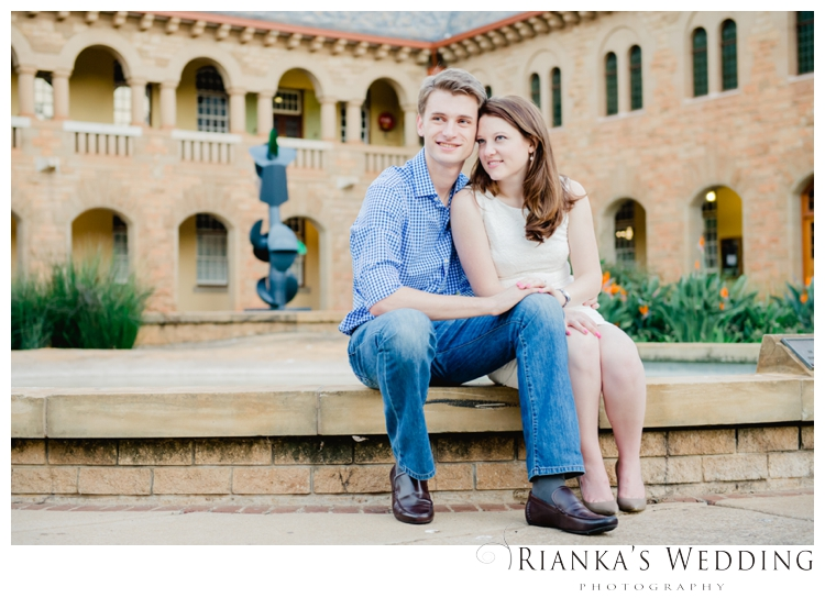 riankas wedding photography picnic engagment shoot kelvin jessica_00040