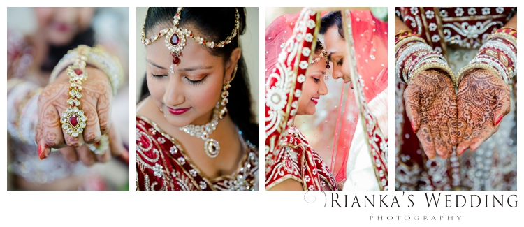 riankas wedding photography hema mitesh indian wedding001