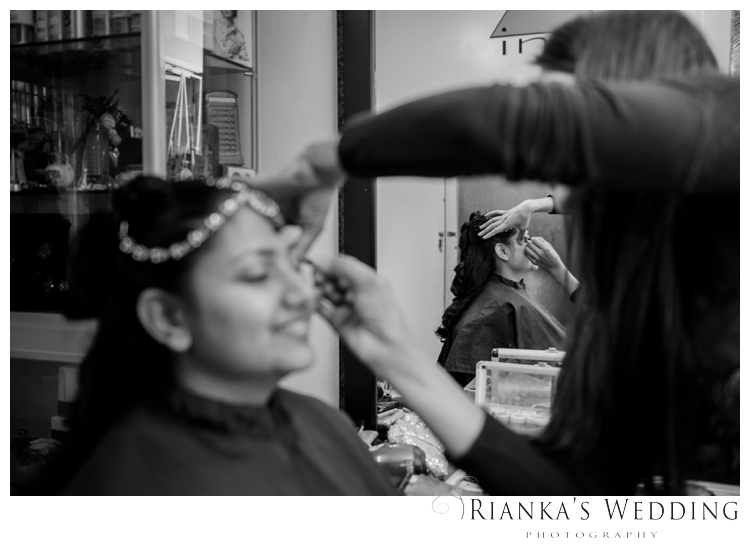 riankas wedding photography hema mitesh indian wedding002