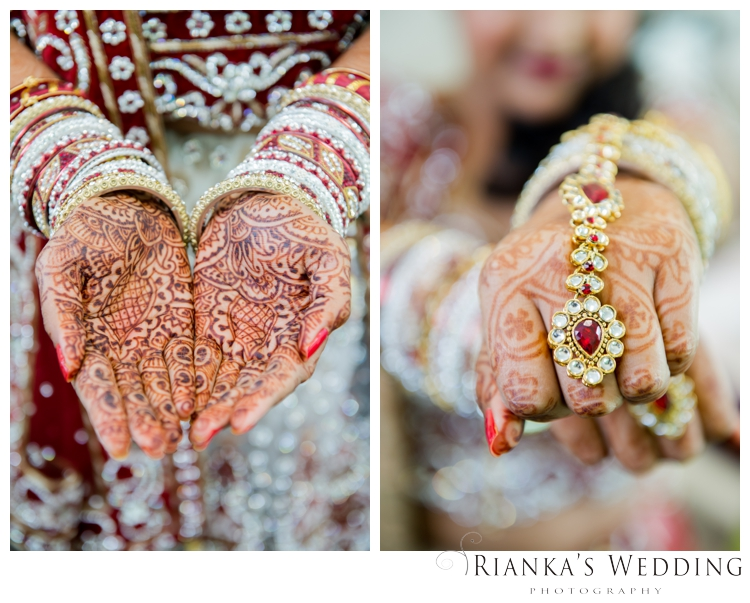 riankas wedding photography hema mitesh indian wedding005