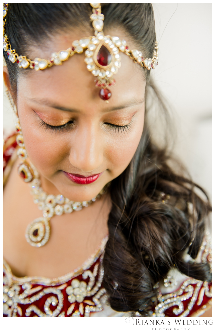 riankas wedding photography hema mitesh indian wedding006