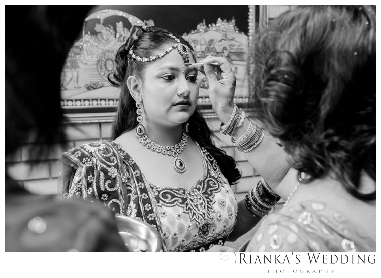 riankas wedding photography hema mitesh indian wedding007