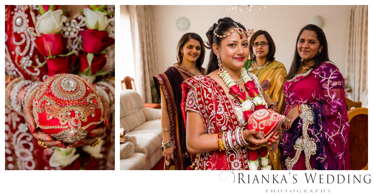 riankas wedding photography hema mitesh indian wedding008
