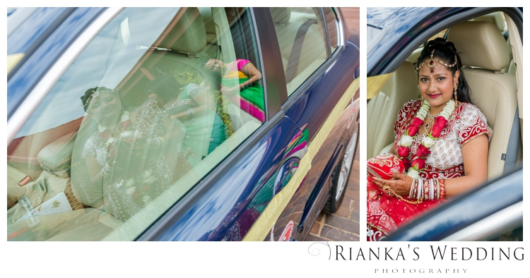 riankas wedding photography hema mitesh indian wedding009