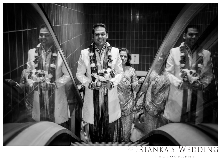 riankas wedding photography hema mitesh indian wedding010