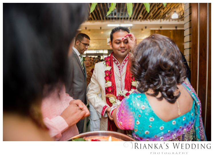 riankas wedding photography hema mitesh indian wedding011