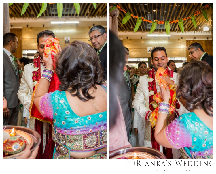 riankas wedding photography hema mitesh indian wedding012