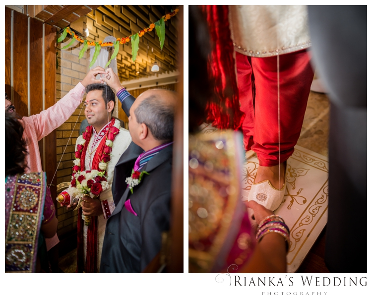 riankas wedding photography hema mitesh indian wedding013