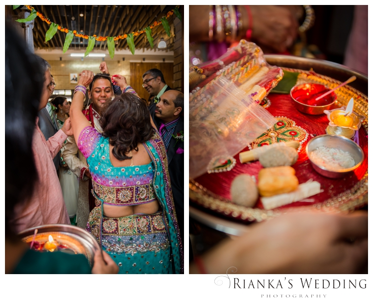riankas wedding photography hema mitesh indian wedding014