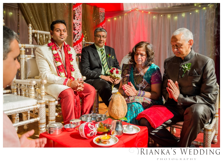 riankas wedding photography hema mitesh indian wedding015