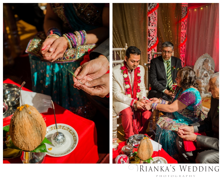 riankas wedding photography hema mitesh indian wedding017