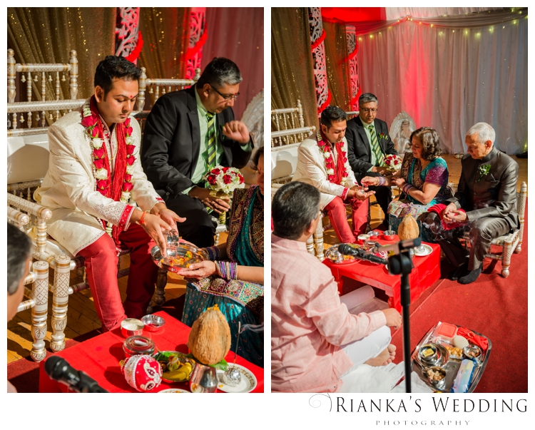 riankas wedding photography hema mitesh indian wedding018