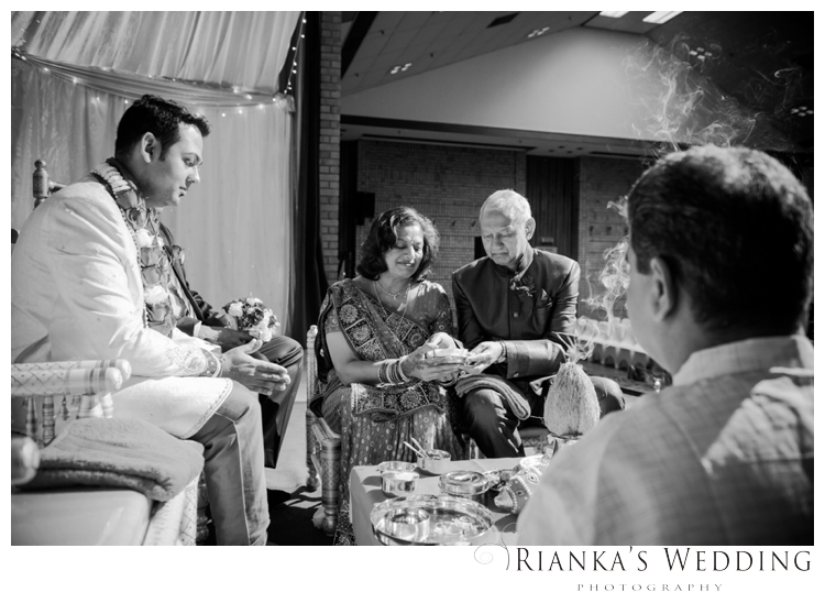 riankas wedding photography hema mitesh indian wedding019