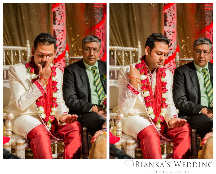 riankas wedding photography hema mitesh indian wedding020