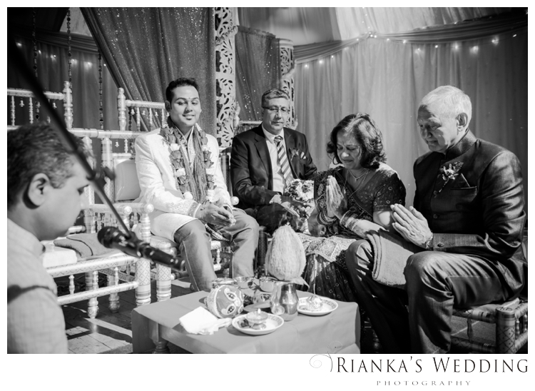 riankas wedding photography hema mitesh indian wedding021