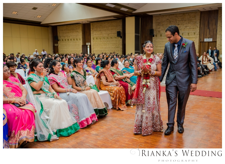 riankas wedding photography hema mitesh indian wedding023
