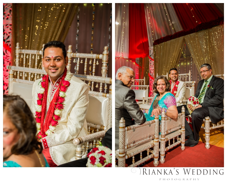 riankas wedding photography hema mitesh indian wedding024