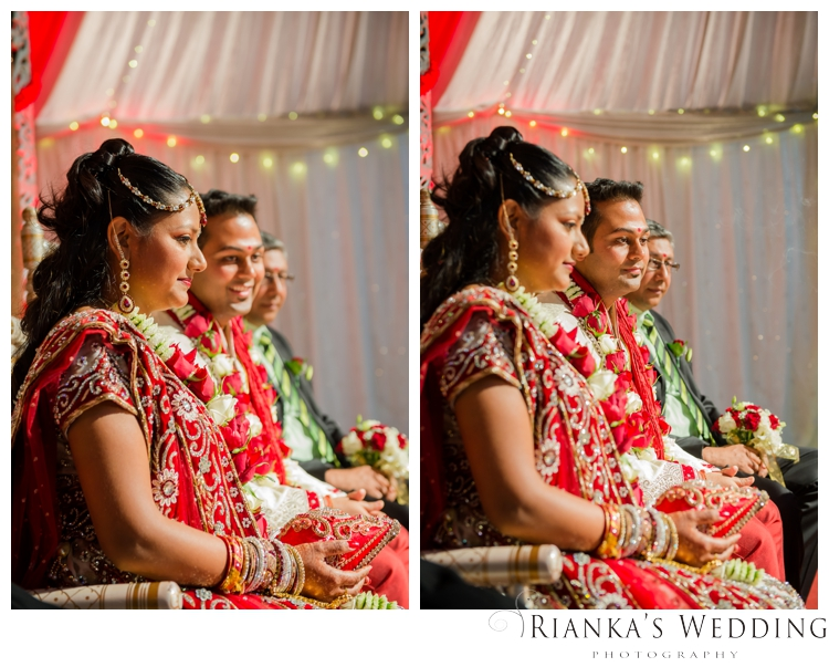 riankas wedding photography hema mitesh indian wedding025