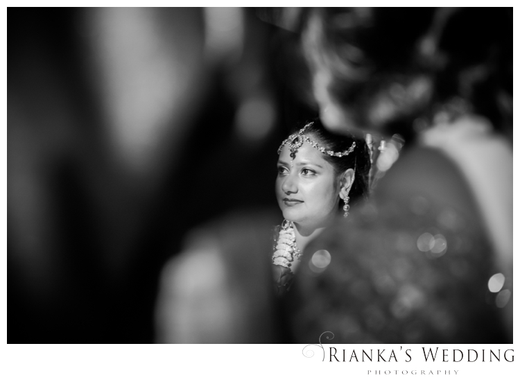 riankas wedding photography hema mitesh indian wedding026