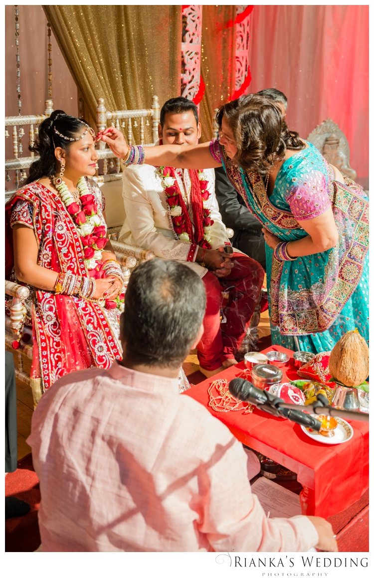 riankas wedding photography hema mitesh indian wedding027