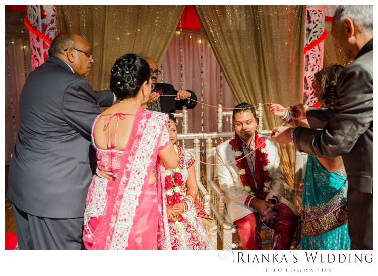 riankas wedding photography hema mitesh indian wedding028