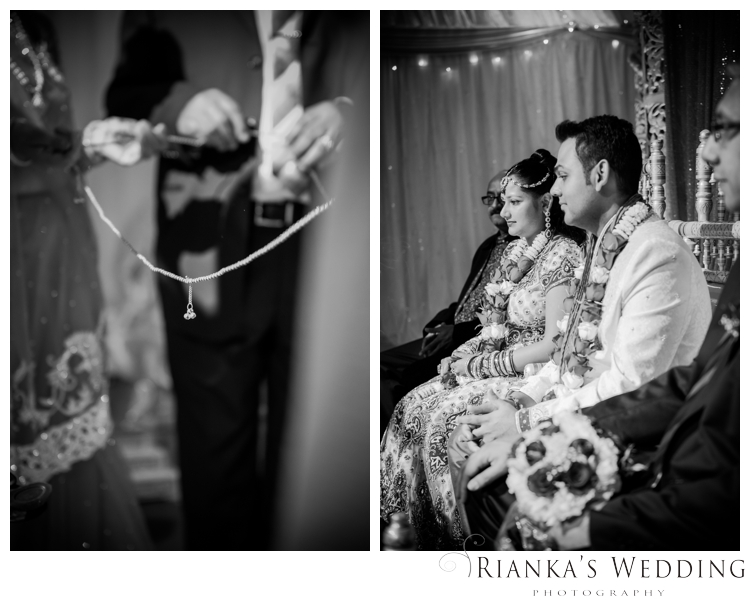 riankas wedding photography hema mitesh indian wedding029