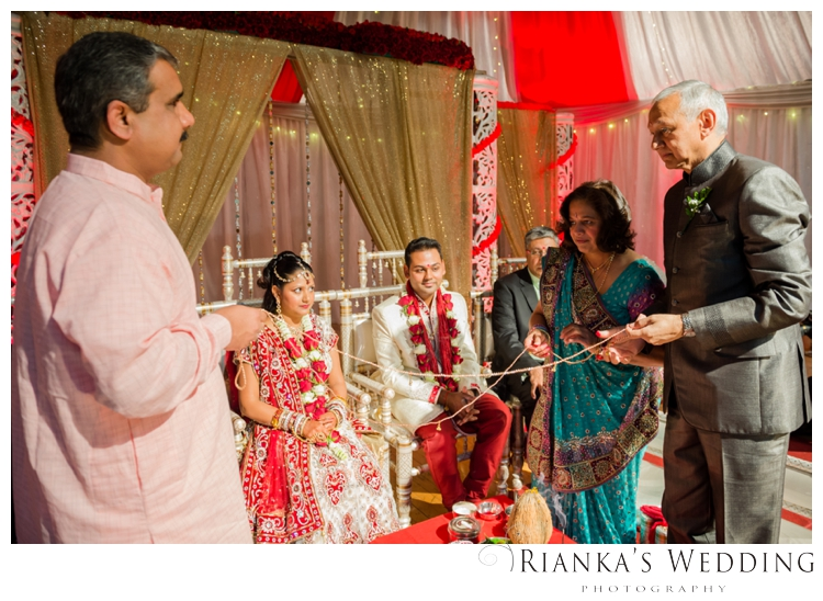 riankas wedding photography hema mitesh indian wedding030