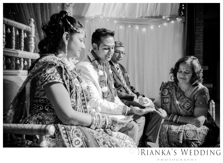 riankas wedding photography hema mitesh indian wedding031