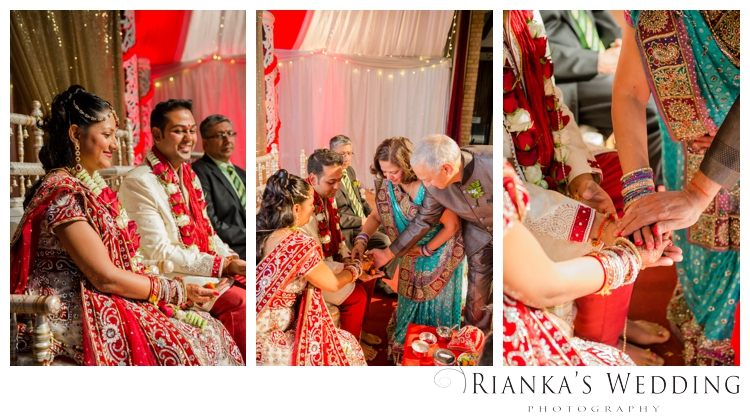 riankas wedding photography hema mitesh indian wedding032