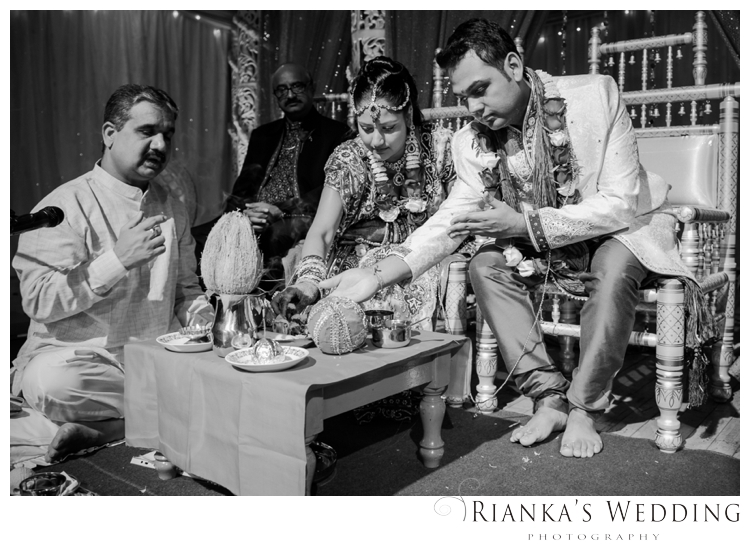 riankas wedding photography hema mitesh indian wedding033