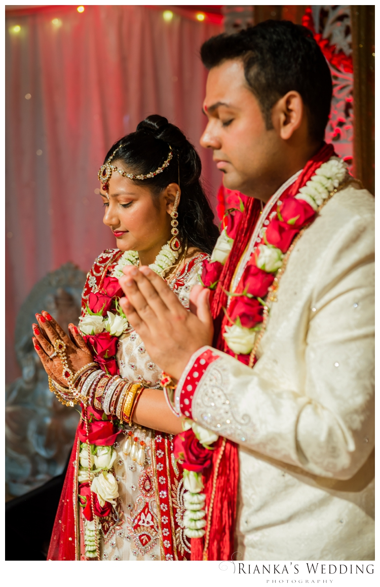 riankas wedding photography hema mitesh indian wedding034