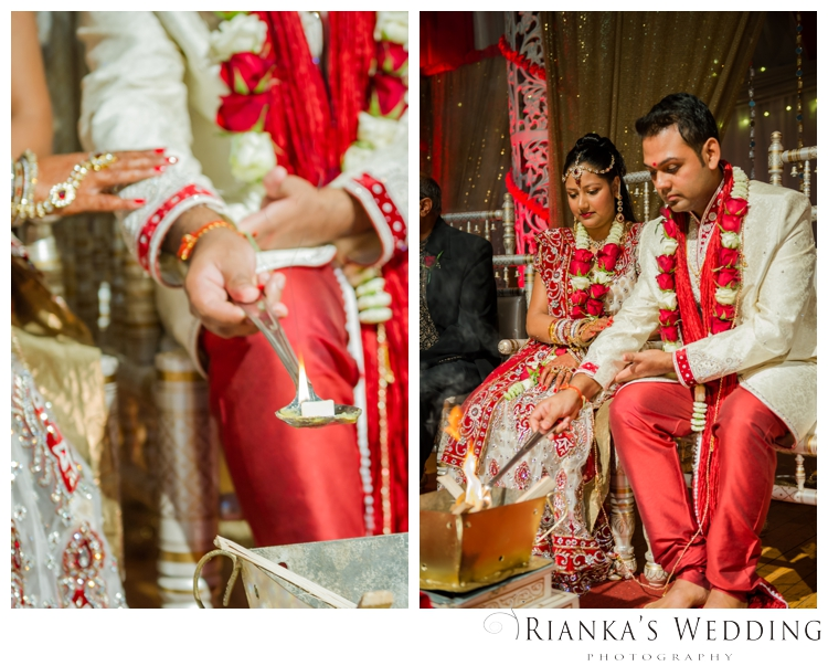 riankas wedding photography hema mitesh indian wedding035