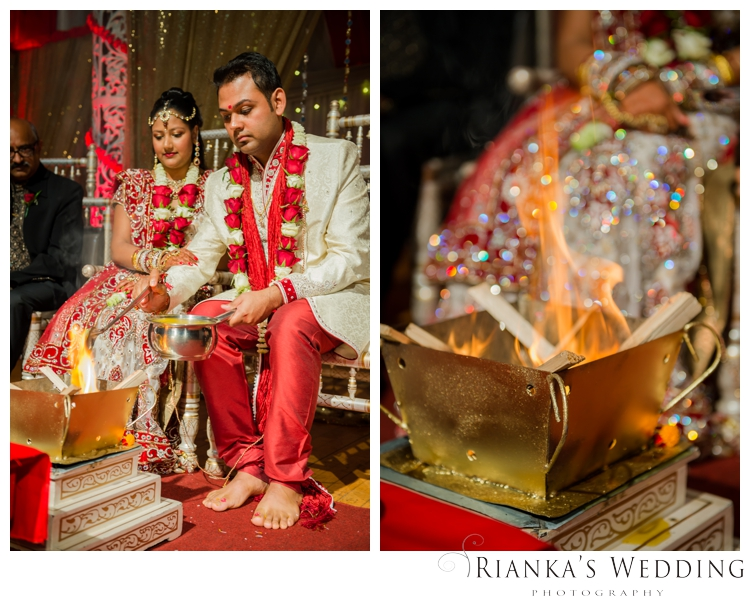 riankas wedding photography hema mitesh indian wedding036