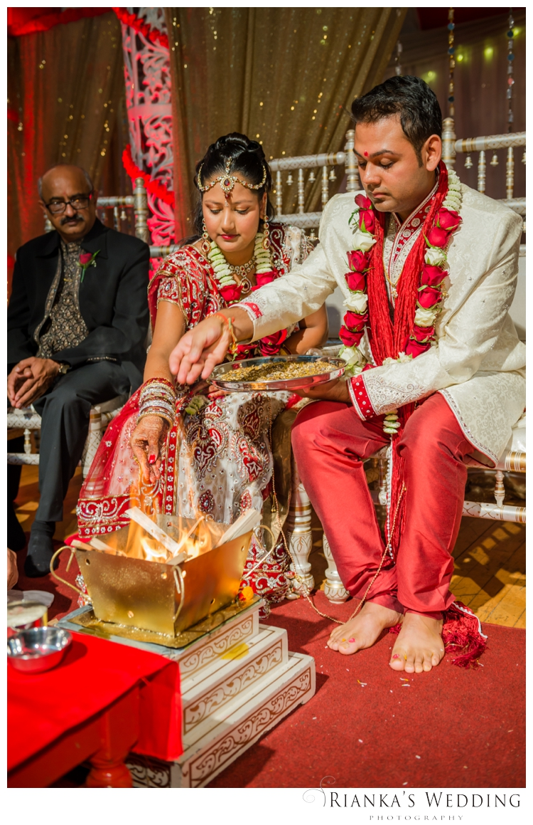 riankas wedding photography hema mitesh indian wedding037